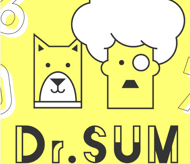 dr.sum_1