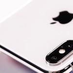 Apple『iPhone X』が販売不調の理由はやっぱり価格だけじゃない話