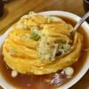 台湾料理『瑞祥(レイショウ) 』が想像以上にボリューミーで食べきれなかった話
