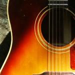 うそ?あの『Gibson』が経営難で事業のスリム化へ!ギター少年の憧れがまさかの倒産危機?