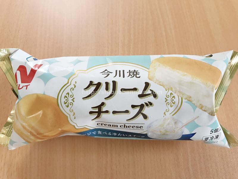 imagawayaki_creamcheese_2