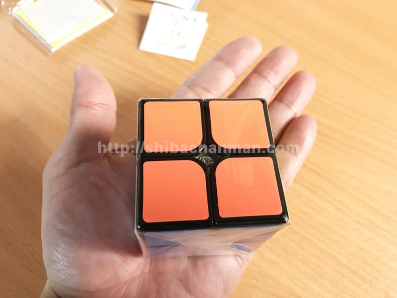 speedcube2x2_4