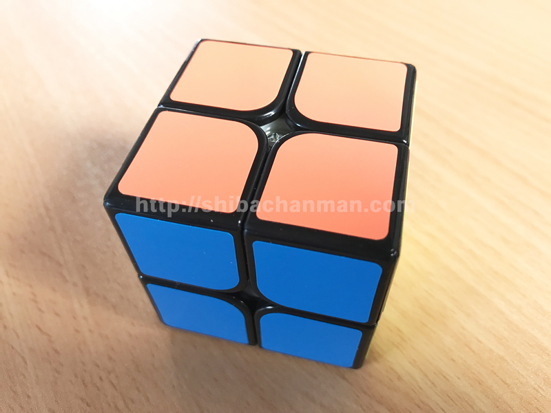 speedcube2x2_7