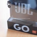 Bluetoothスピーカー『JBL  GO』は本当にコスパが高いか知りたくて買ってみましたので感想を