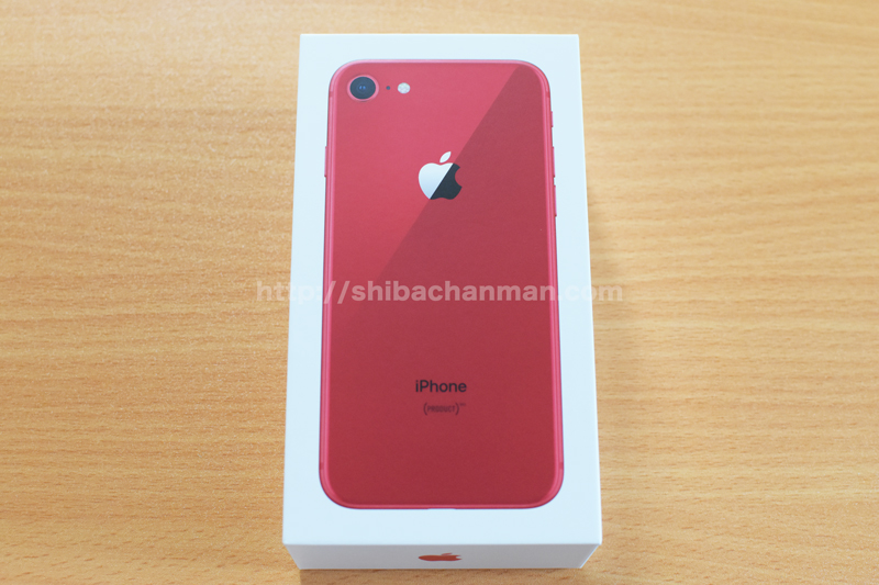 iPhone8productred_1