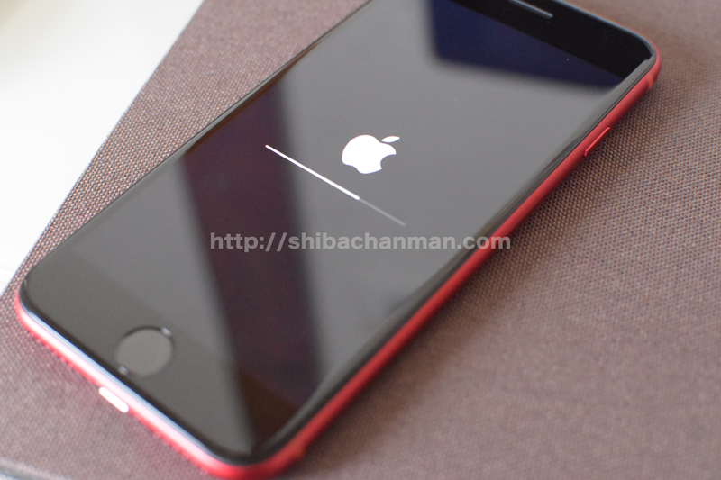 iPhone8productred_5
