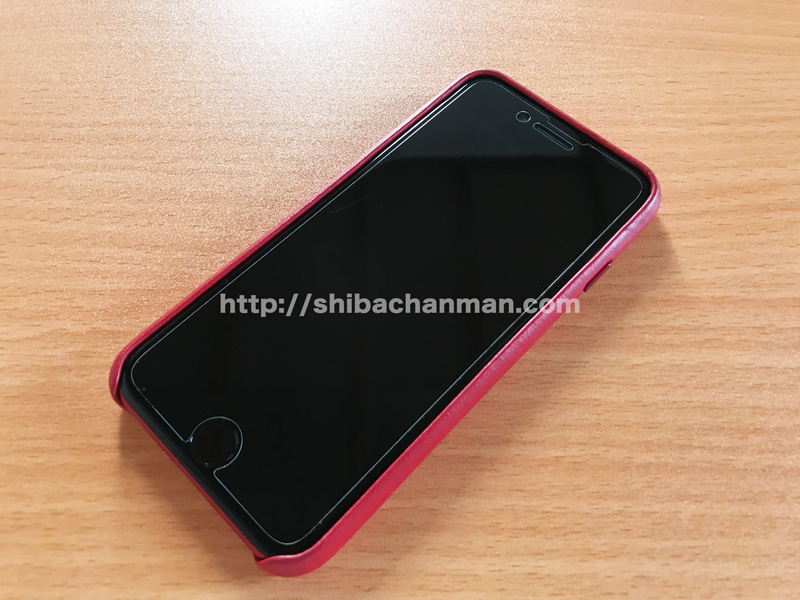 iPhone8productred_7
