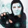 【要注意】「私は国際的なハッカーグループの一員です。…」ってメールに気をつけて