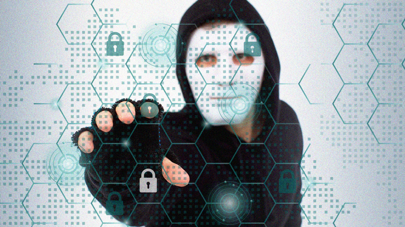 hackernanorumeiwakumail-_1