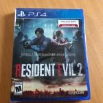 懐かしさより怖さ10倍増!『BIOHAZARD RE:2』の北米版『Resident Evil 2』が凄すぎた