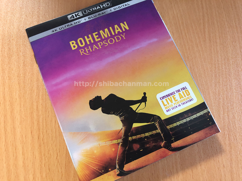 usa_bohemianrhapsody_bluray_1