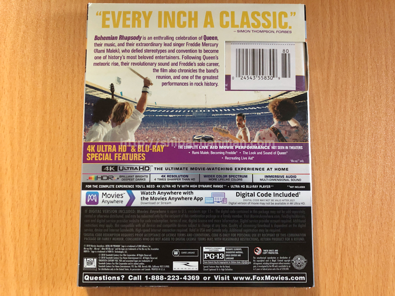 usa_bohemianrhapsody_bluray_2