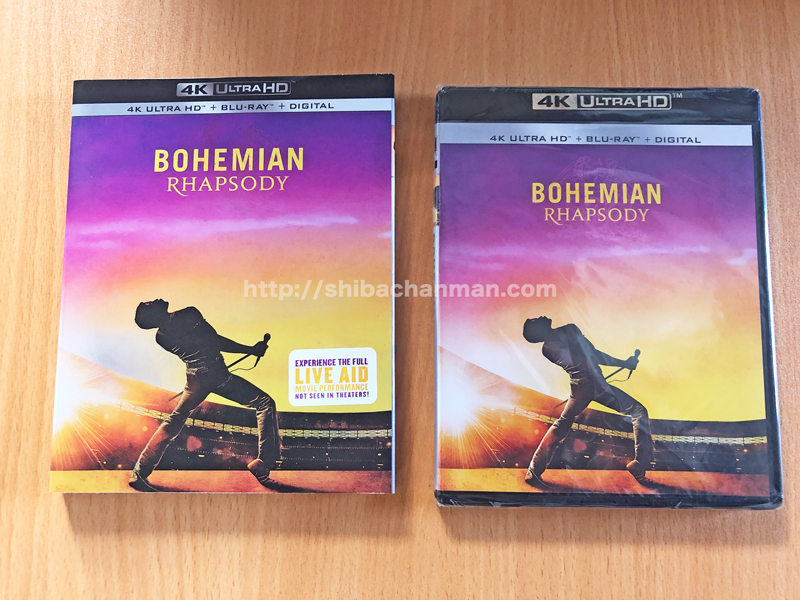usa_bohemianrhapsody_bluray_3