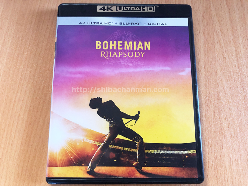 usa_bohemianrhapsody_bluray_4