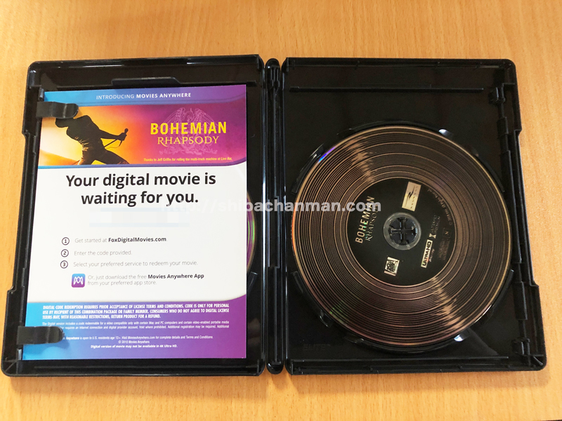 usa_bohemianrhapsody_bluray_5