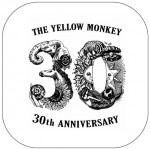 イエモン30周年記念期間限定アプリ『TYM 30』をダウンロードしてみた