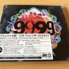 イエモン19年振りオリジナルアルバム『9999(フォーナイン)』初回生産限定盤レビュー!