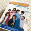 昭和のテレビ全盛期にハマった青春ドラマ『陽あたり良好! DVD-BOX』で昔を懐かしむ